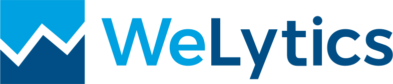 WeLytics - Beratung und Integration von Künstlicher Intelligenz in Ihr Unternehmen
