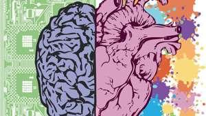 KI und Emotionale Intelligenz